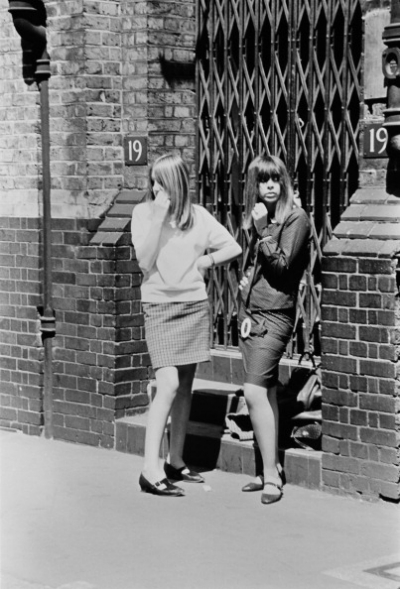19 Carnaby Street 1967.jpg