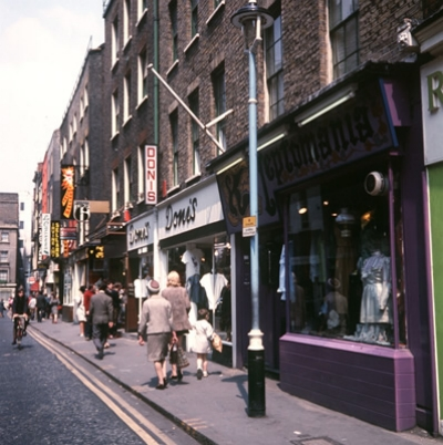 22 Carnaby Street 1960's.jpg