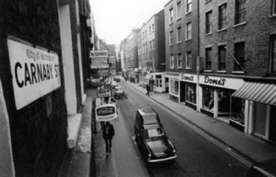 23 Carnaby Street 1960's.jpg