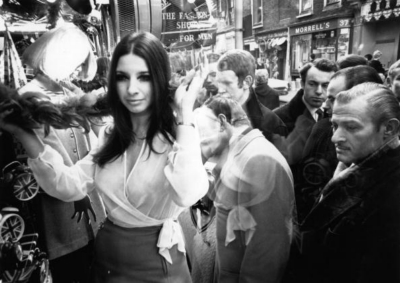25 Carnaby Street 1967 - Mates.jpg