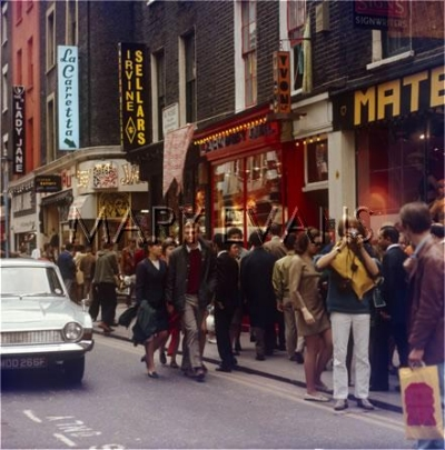 28 Carnaby Street 1960's.jpg