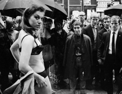 29 Carnaby Street 1966 May - Lady Jane c.jpg