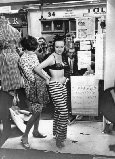 29 Carnaby Street 1966 May - Lady Jane.jpg