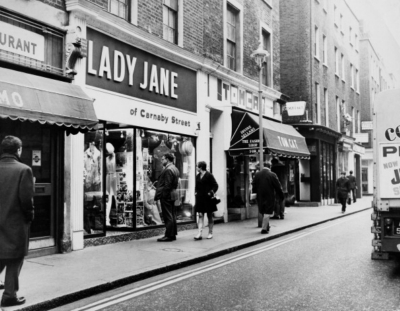 29 Carnaby Street 1968.jpg