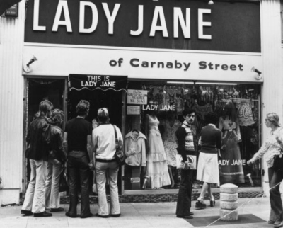 29 Carnaby Street 1974 August.jpg