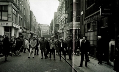 31 Carnaby Street 1960's - the yardbirds.jpg