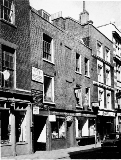 37 Carnaby Street 1962.jpg