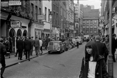 40-41 Carnaby Street 1965.jpg