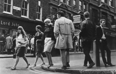 41-43 Carnaby Street 1965.jpg