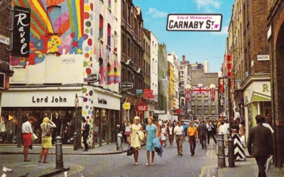 43 Carnaby Street 1960's .jpg