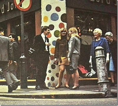 43 Carnaby Street 1968 - Global Tours brochure(1).jpg