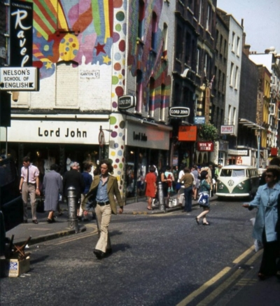 43 Carnaby Street 1968.jpg