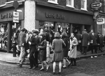 43 December Carnaby Street 1965.jpg