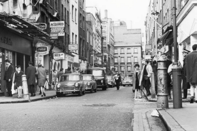43-45 Carnaby Street 1967 March.jpg