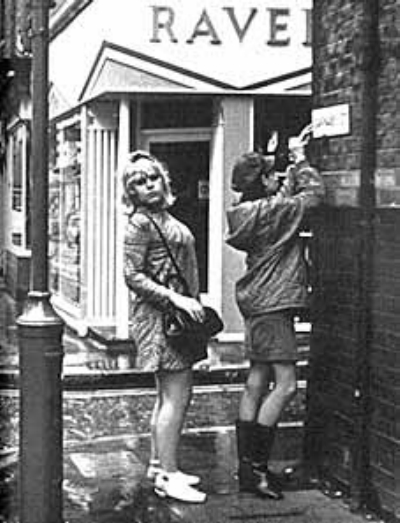 45 Carnaby Street 1960's.jpg
