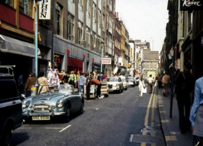 46 Carnaby Street 1968.jpg