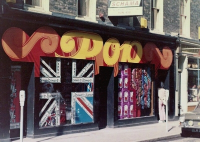 47 Carnaby Street 1968.jpg