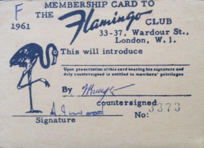 Membership card 1961.jpg