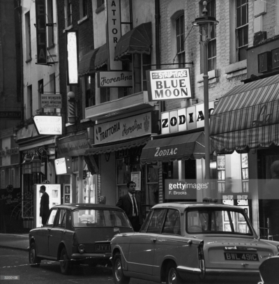 14-18 Frith Street featuring the Blue Moon strip club.jpg