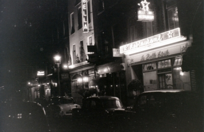 15-17 Frith Street 1955 November.jpg