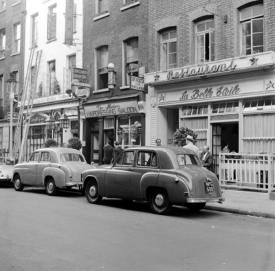 15-17 Frith Street 1955.jpg