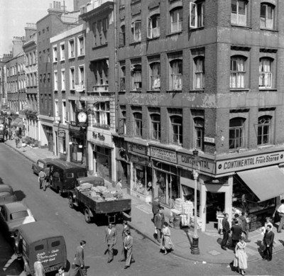 18-23 Frith Street 1955.jpg