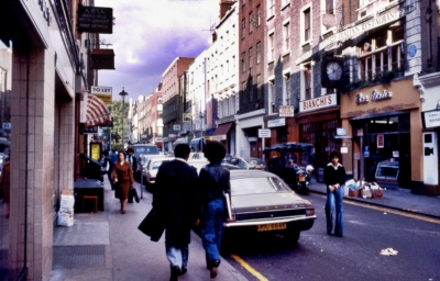 19-22 Frith Street 1970's.jpg
