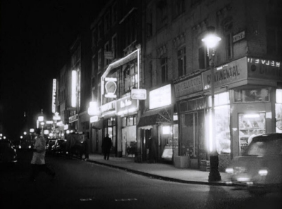 20-23 Frith Street 1963.jpg