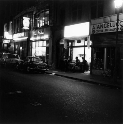 20-23B Frith Street 1966 - with Bar Italia.jpg