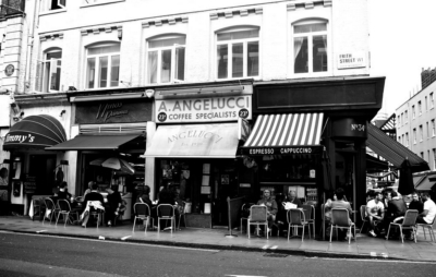 22-23 Frith Street - showing Jimmy's and Angelucci's.jpg