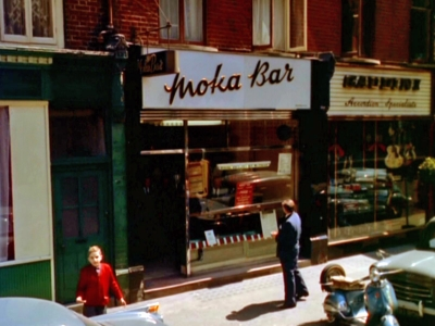 29 Frith Street 1950's - Moka Bar.jpg