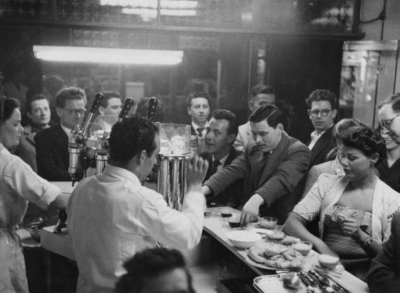29 Frith Street 1954 August - Moka Bar.jpg