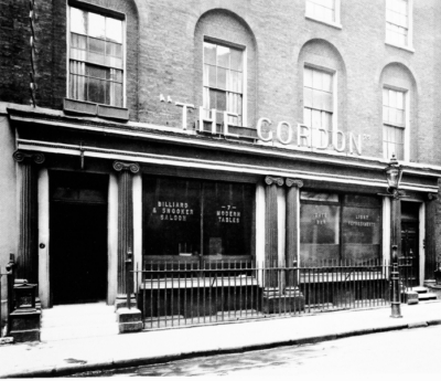 46-47 Frith Street (1832) 1921.jpg