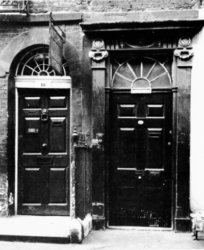 59 Frith Street (1800-1) and 60 Frith Street (1778).jpg