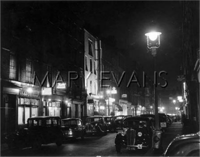 Frith Street 1955.jpg