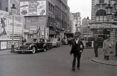 11 Old Compton Street 1955.jpg
