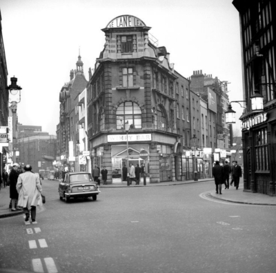 11 Old Compton Street 1966 March 15.jpg