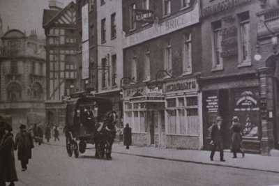 17-19 Old Compton Street 1920's.jpg