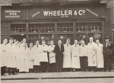 19-21 Old Compton Street - Wheeler and Co.jpg