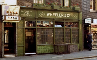 19-21 Old Compton Street 1973 - Wheeler and Co.jpg