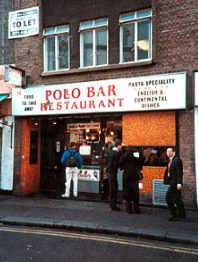 20 Old Compton Street - Pollo Bar.jpg