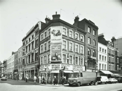 23-35 Old Compton Street 1975.jpg