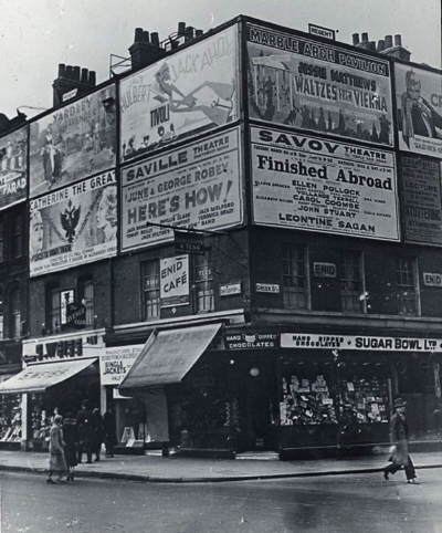 28 Old Compton Street 1930.jpg