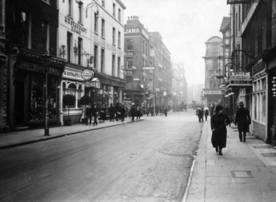 36 Old Compton Street 1926 February.jpg