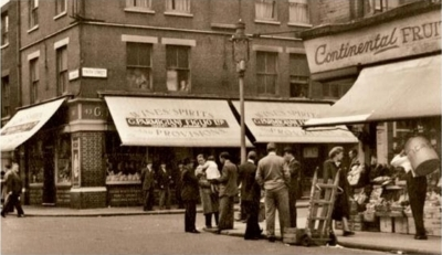 36A Old Compton Street 1950.jpg