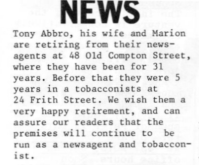 48 Old Compton Street - notice.jpg