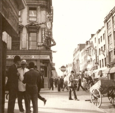 50 Old Compton Street and Dean Street 1950s.jpg