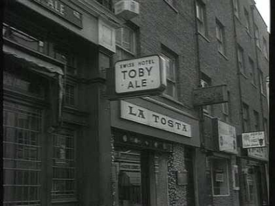 55-59 Old Compton Street 1962.jpg