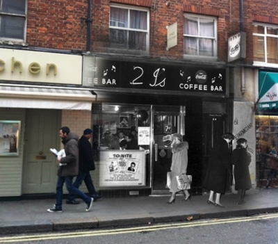 59 Old Compton Street  1950s - 2i's coffee bar.jpg