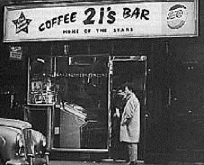 59 Old Compton Street - 2I s Coffee Bar.jpg